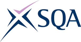 SQA Letter to Parents
