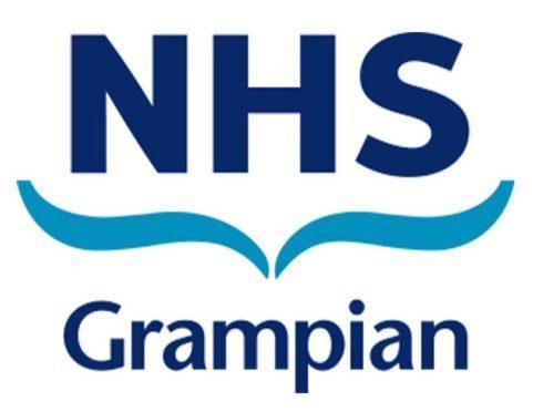 NHS Letter